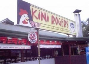 Kini-Rogers
